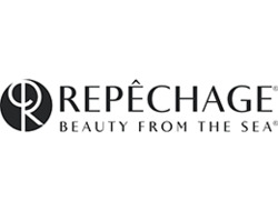 Repechage_Logo