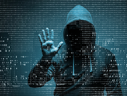 Indegy poll reveals more than 50% of critical infrastructure operators believe they are susceptible to security threats.