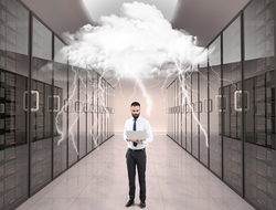How to avoid the coming cloud complexity crisis