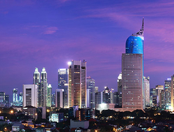 5th CFO Innovation Indonesia Forum
