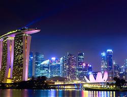 9th CFO Innovation Asia Forum
