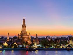 4th CFO Innovation Thailand Forum