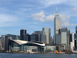 9th CFO Innovation Hong Kong Forum