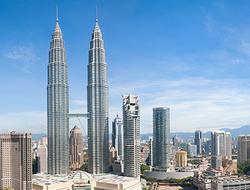 6th CFO Innovation Malaysia Forum