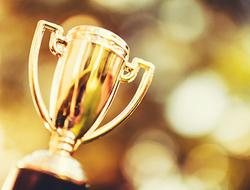 CFO Innovation Awards