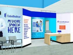 Walgreens Medicare centers