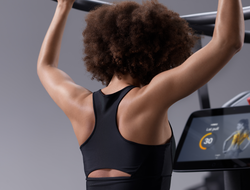 Digitizing your gym floor