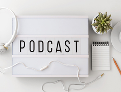 Club Industry Podcast