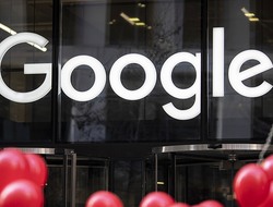 Google may be developing a smartwatch.