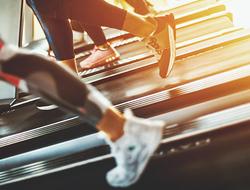 treadmill-g-gilaxia-770.jpg