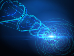 Multi-cloud configurations are growing more popular in Hong Kong (Image Just_Super / iStockPhoto)