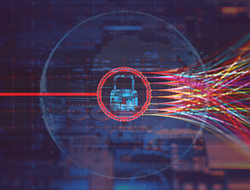 CSO staff share their top cybersecurity predictions for 2019 (Image MF3d / iStockPhoto)