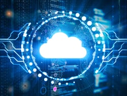 Ingram Micro has unveiled a new independent software division named CloudBlue (Image MF3d / iStockPhoto)