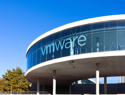 VMWare has unveiled a series of new and enhanced cloud offerings (Image MaboHH / iStockPhoto)