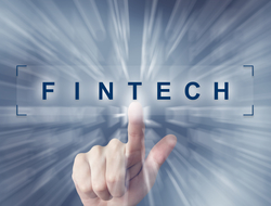 Fintech investments in China in the first half of 2018 have already exceeded global fintech investments from 2017, according to KPMG (Image pichet_w / iStockPhoto)