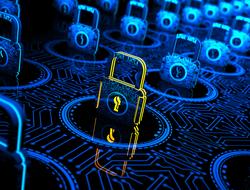Firewalls are evolving with new advanced functionality (Image Vertigo3d / iStockPhoto)