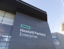 HPE has rolled out fresh enhancements to its Partner Ready program (Image HPE)