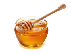 A honeypot is a trap an IT expert lays for a malicious hacker (Image Kovaleva_Ka / iStockPhoto)