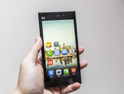 Xiaomi plans to raise at least US$10 billion through a Hong Kong IPO (Image Yongyuan Dai / iStockPhoto)