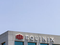 Equinix has announced support for Google Cloud Partner Interconnect (Image Wolterk / iStockPhoto)