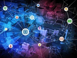 Vision Research Reports, narrowband IoT chipset market