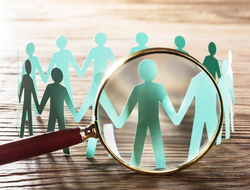There are secrets to getting the most out of relationships with recruiters (Image AndreyPopov / iStockPhoto)