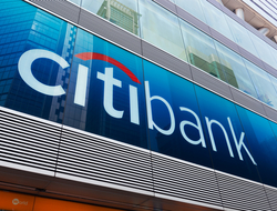 Citi has built on its API partnership program through a new deal with AS Watson Group (Image ymgerman / iStockPhoto)