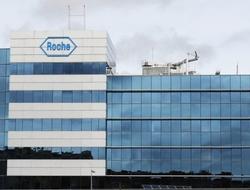 Recipharm in Spain taken over from Roche