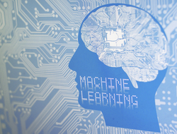 How machine learning will change businesses forever