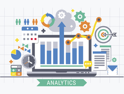 The unexpected benefits of data analytics