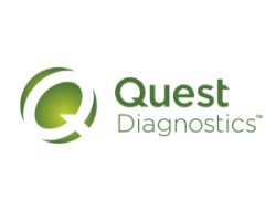 quest diagnostics_exam one_whitepaper_oct16