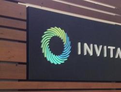Invitae Office