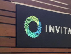 Invitae Office