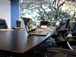 Boardroom (Image: Jo Johnston / Pixabay)