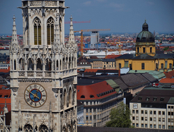 Austrian hotel group Vienna House has launched its newest brand, Vienna House R.evo.