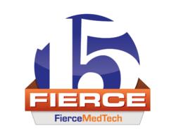 FierceMedTech Fierce 15