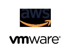 AWS - VMWare