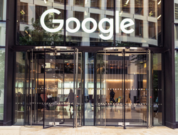 Google has announced the general release of version 1.0 of microservices platform Istio (Image georgeclerk / iStockPhoto)