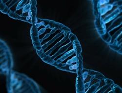 DNA genomics precision medicine