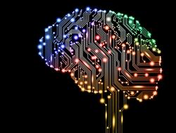 GloballData, artificial intelligence (AI)