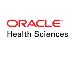 Oracle Nov Listing