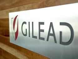 Gilead Sign