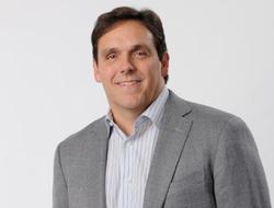 ImmunoGen CEO Mark Enyedy