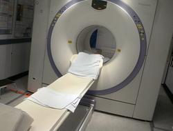 PET CT Scan