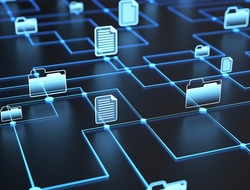 Flash-to-flash-to-cloud approach brings business value to enterprise data