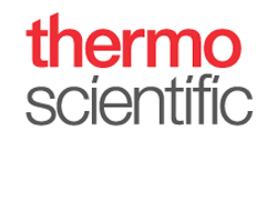 ThermoFisher_EndToEnd_listing_250x190