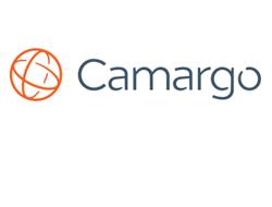 Camargo_ClinicFaster_listing_250x190