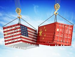 trump and xi plan no new tariffs