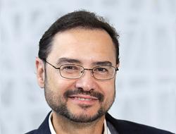 Rafael Amado