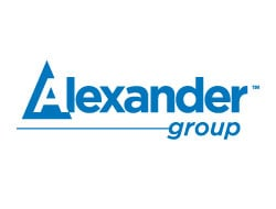 Alexander Group Listing August